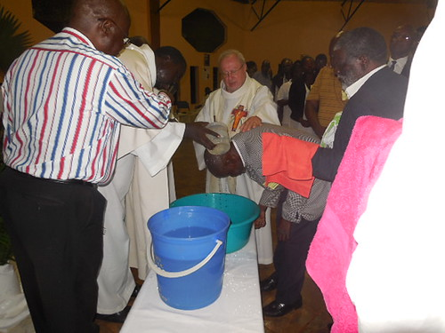 04.krst katechumenov
