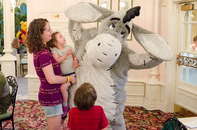 20160415-Disney-Vacation-Magic-Kingdom-Day-1-Eeyore-0927