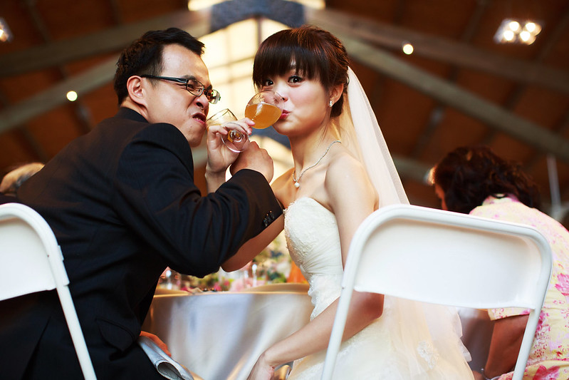 顏氏牧場,後院婚禮,極光婚紗,海外婚紗,京都婚紗,海外婚禮,草地婚禮,戶外婚禮,旋轉木馬-0079