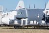 USAF AC-130H 69-6569