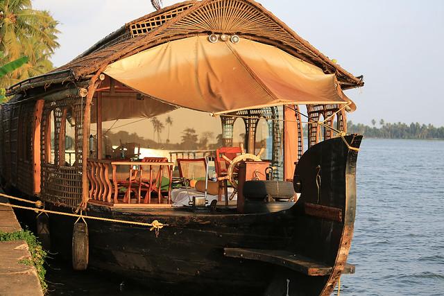 1604India-Boat7