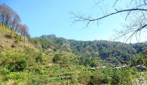 P16-Bontoc-Bauko-Route (8)