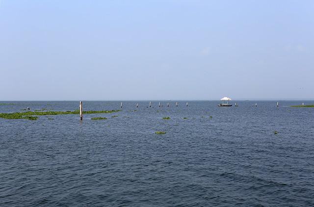 1604India-Nets3