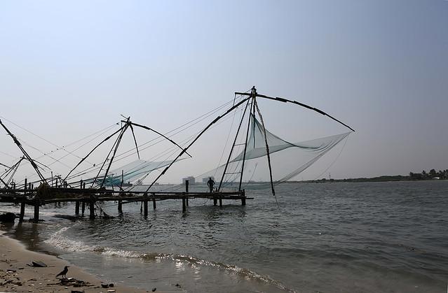 1604India-Nets1