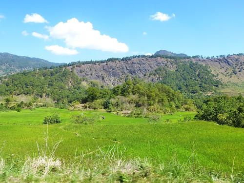 P16-Bauko-Cervantes-Route (4)