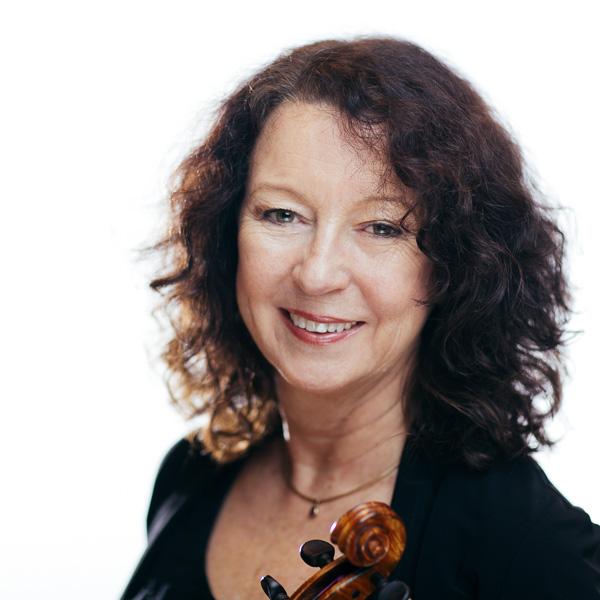 Margaret Ferrett