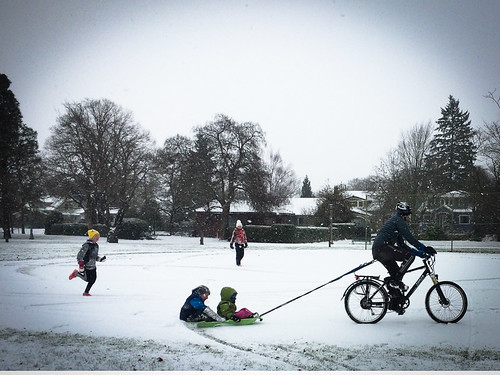 Snow Day 2016-7.jpg