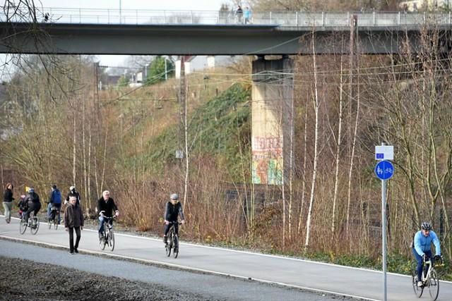 0001Germany-bicycle-highway