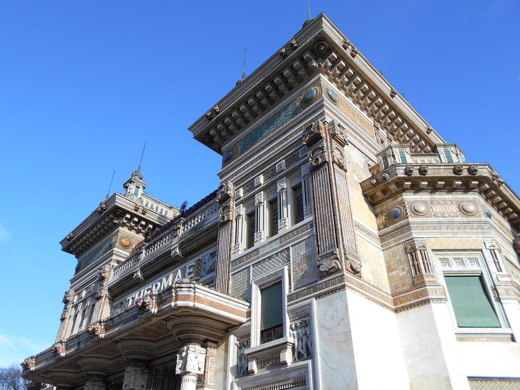 Terme Di Tabiano Hotel