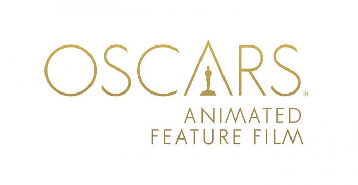 Brasil e Japão tem filmes indicados como Melhor Animação no Oscar 2016