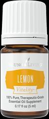 Lemon_5ml_Suplement_Silo_2016