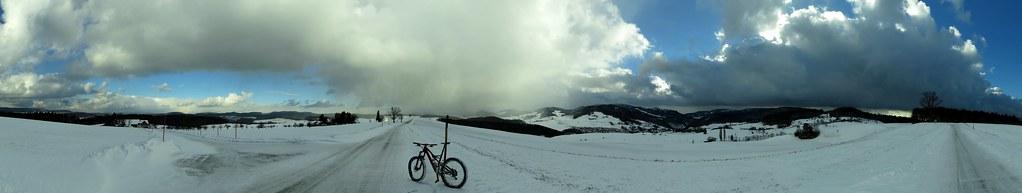 16-01-17 snowride 2