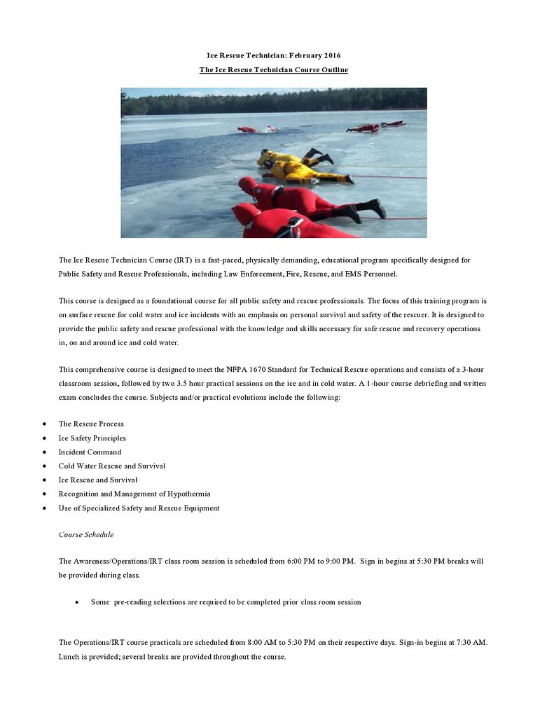 2016 Ice Rescue Technician Outline and Reg form (002)-page0001