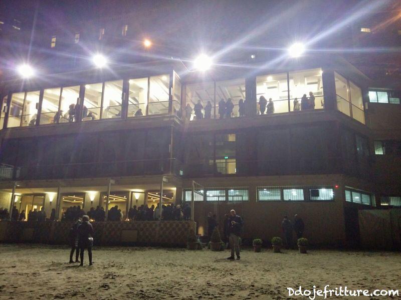 Spiaggia_risultato