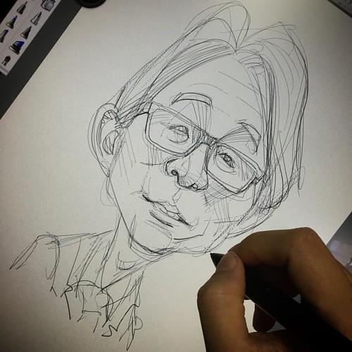 Sketch.....