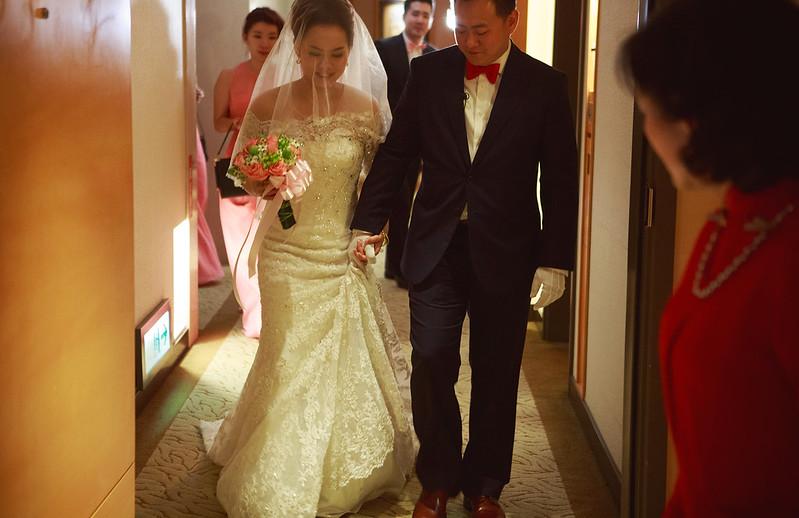 顏氏牧場,後院婚禮,極光婚紗,意大利婚紗,京都婚紗,海外婚禮,草地婚禮,戶外婚禮,婚攝CASA__0039
