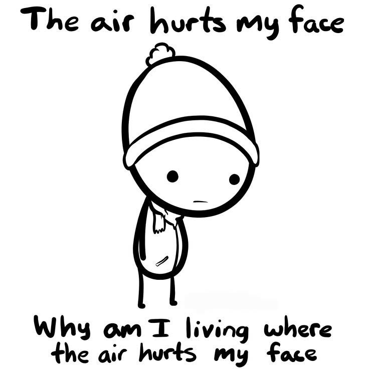 The-air-hurts-my-face