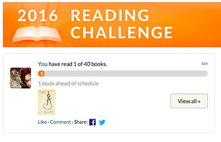 GoodReadsChallenge2016-01-06 at 9.19.32 AM