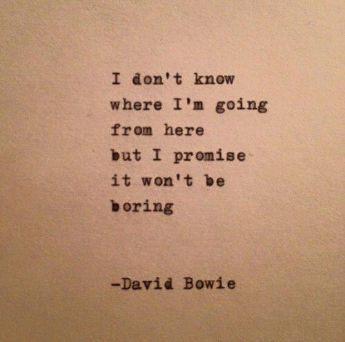 DavidBowie2