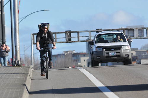 burnside bridge bike lane.jpg