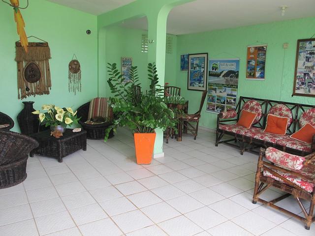 hostel-natal6