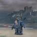 "Macbeth  (2015) ""The Scottish Play"" by Logan Fulford"
