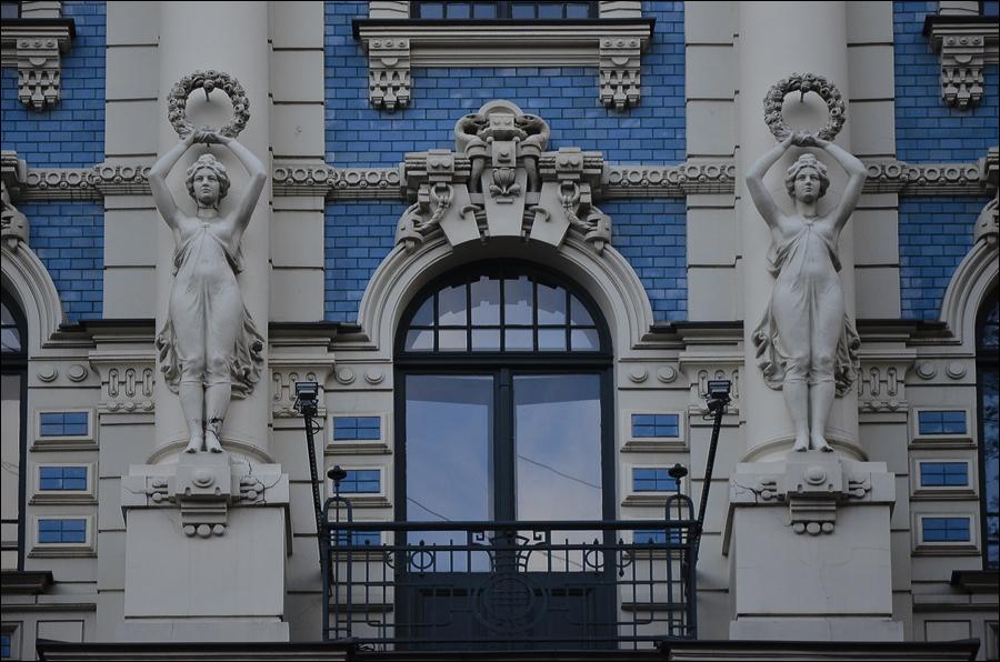Riga_0489