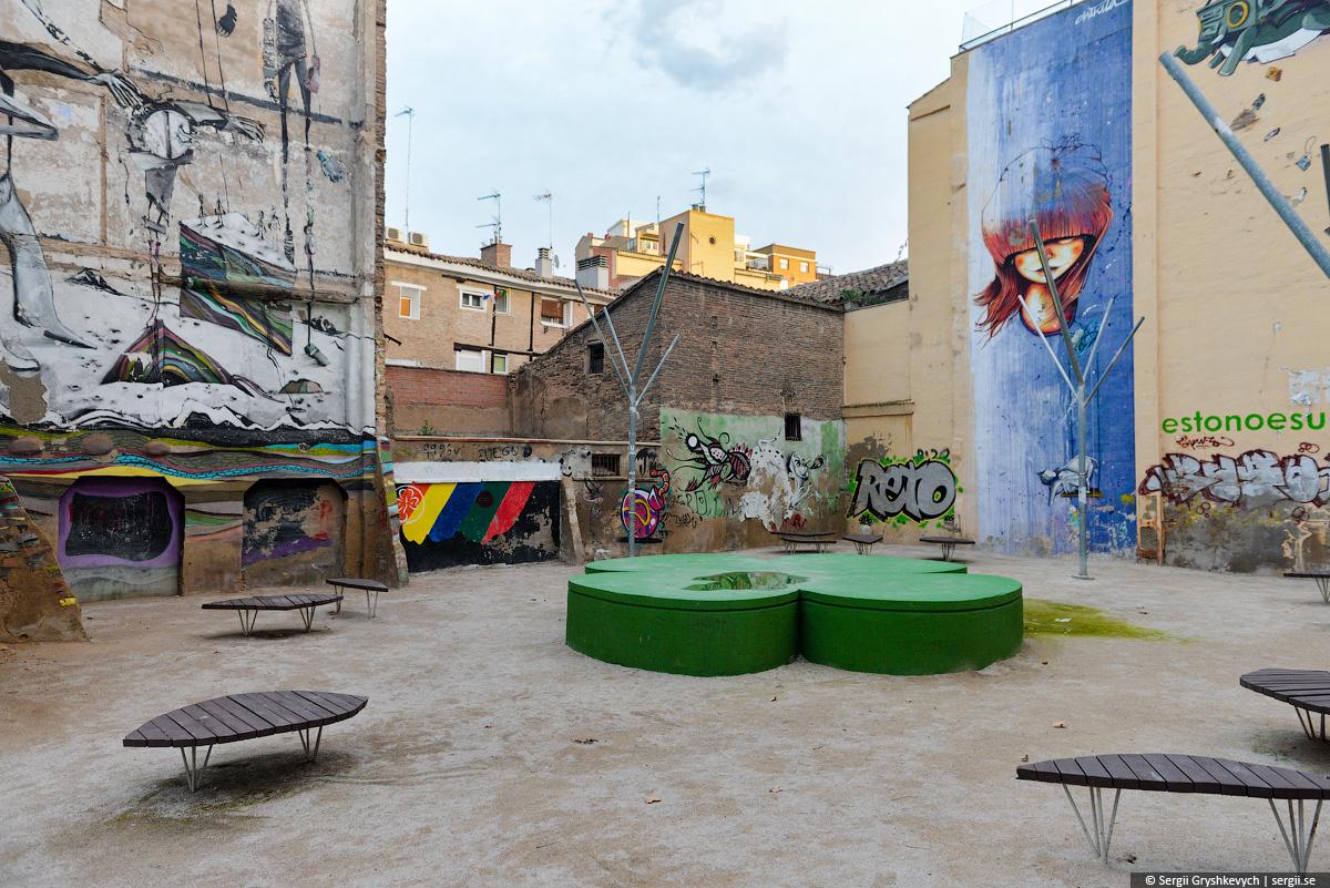 spain_zaragoza_street_art_mural-13