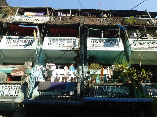 Birmanie-Yangon-Ville (26)