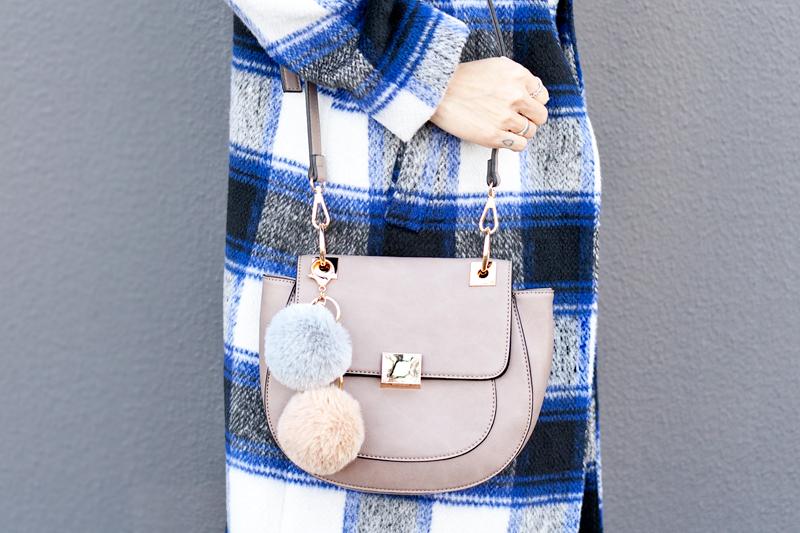 09plaid-checkers-coat-pompoms-sf-style-fashion