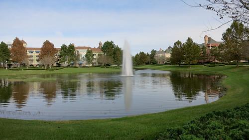 Saratoga Springs-2015-11-15-001