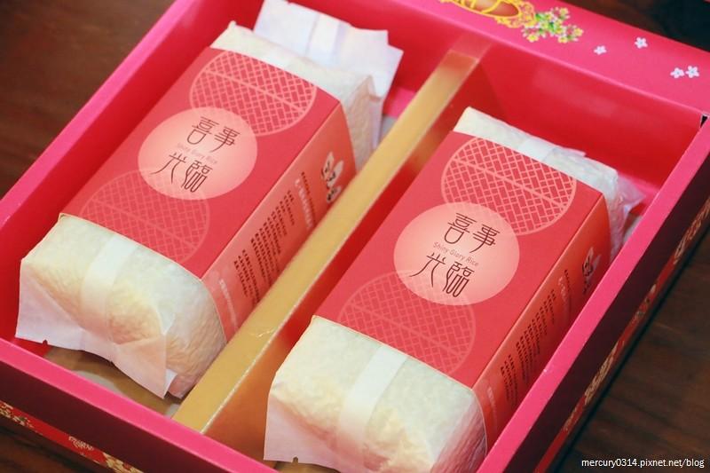 24623393955 edfa955634 b - 熱血採訪|台中北區【薇丁手創喜餅】新鮮天然純手工餅乾的喜餅禮盒,自由搭配客製化