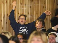 Junior Winter Camp '16 (32 of 152)
