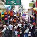 Exploring the vibrant city Hong-Kong by SelfDriveTrips