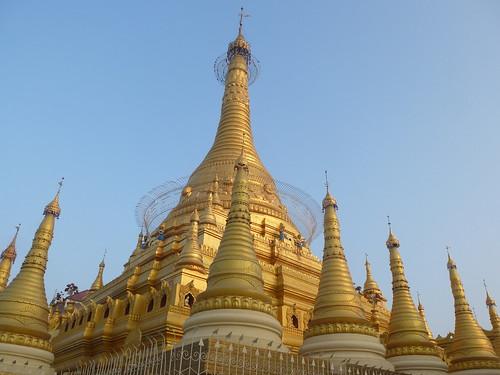 M16-Monywa-Centre-ville-Temple (6)