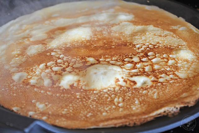 Filloas Carnaval www.cocinandoentreolivos.com (7)