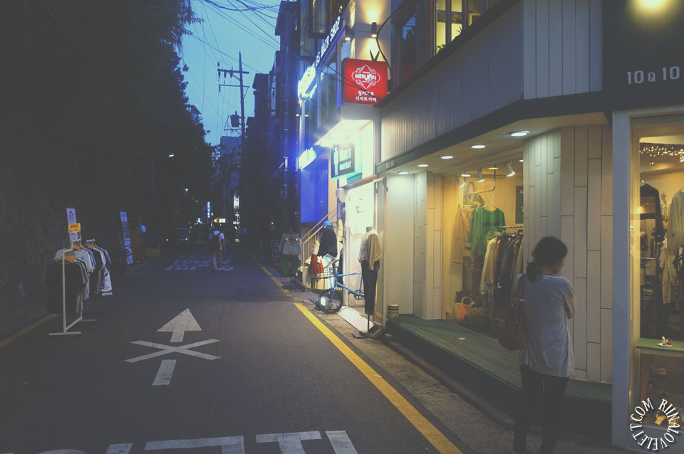 KoreanfashionHongdae_DSC9111