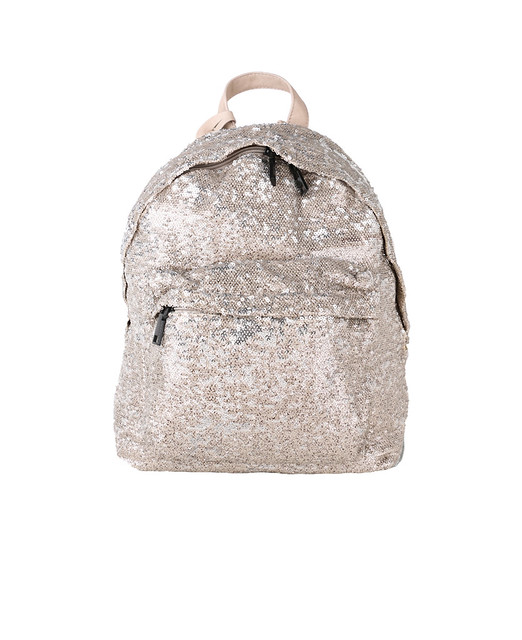 GOLD-FEVER-BACKPACK-_74.95