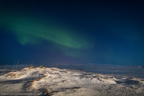Northern Light 2