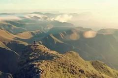 Expediční kamera v Aeru: Mizející národy i divoká příroda