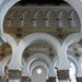 Toledo – Santa María la Blanca, foto: Petr Nejedlý