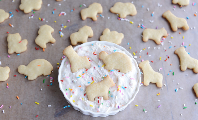 cbcparentsanimalcookies1