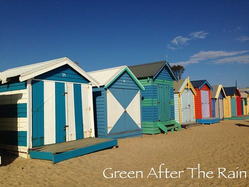 150914b Brighton Beach _74 _TH