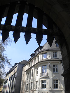 Bonn 2013  639