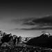 Arizona Landscape by barron