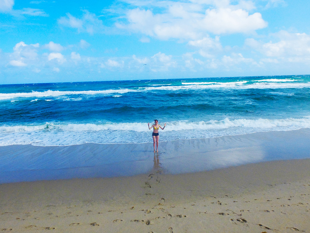 floride-west-palm-beach-(84)