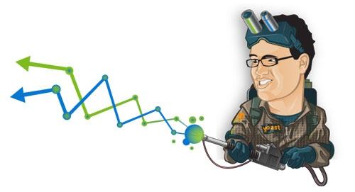 Yoast Google Analytics Premium v5.4.7 - WordPress Plugin
