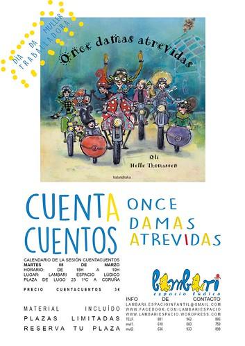 LAMBARI_cuentacuentos_08marzo16