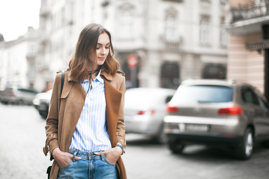 nika-huk-personal-stylist-outfit-blog