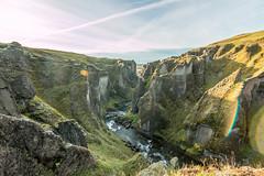 Unpronounceable Canyon